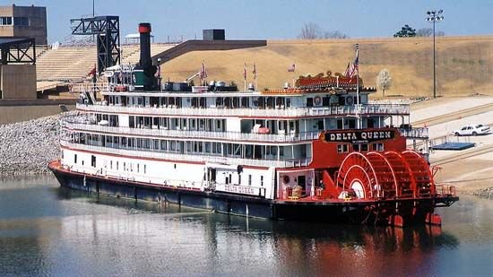 Senate votes to return Delta Queen to waterways >>https://t.co/6dO2UEu6Ui #wmc5