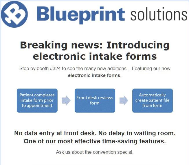 Blueprint solutions blueprintoms twitter 0 replies 0 retweets 0 likes malvernweather Gallery