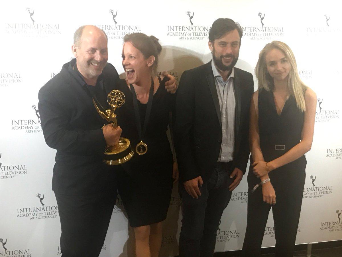 intl emmy awards (@iemmys)   twitter, Hause ideen