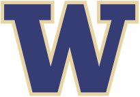 Excited to be part of the UW Family #UWHuskies #GoDawgs https://t.co/YqHptzgydl