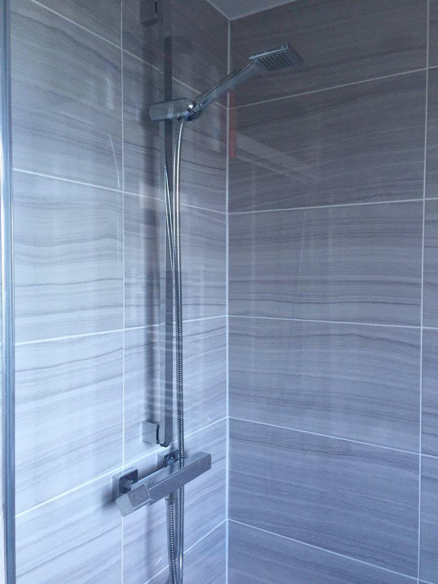 AQS Bathrooms (@AQSbathrooms) | Twitter
