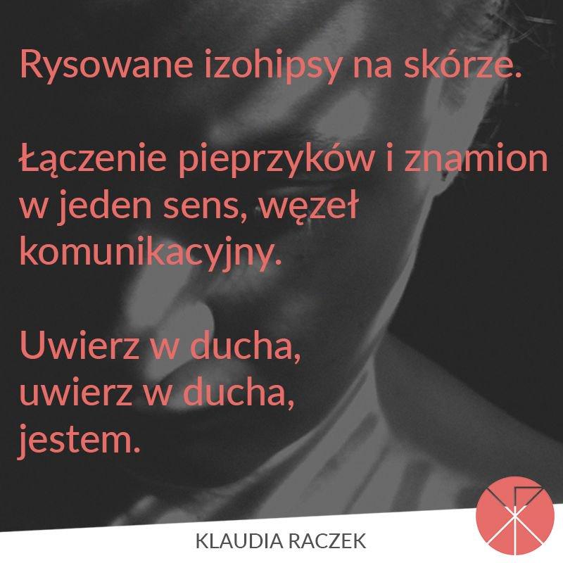 Klaudia Raczek On Twitter Wiersz Na Dobranoc Wiersz Na