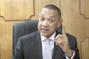 Ben Bruce disclosed that there is no solution in sight to electricity problem in Nigeria revealing that Federal govt is indebted to Discos to N1tr