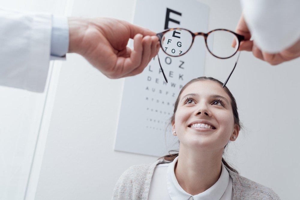 fa1999b41f4 Wize Eyes Eyewear ( WizeEyes)