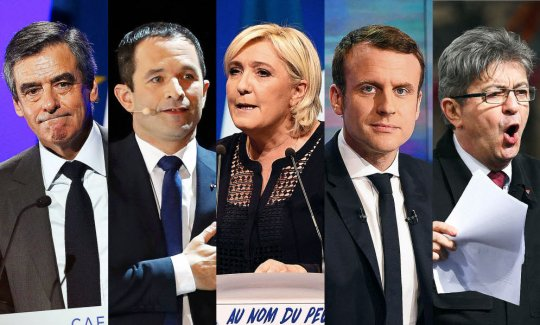 #PrimaireLeDebat Comment s&#39;en sortent les favoris ?  http://www. letelegramme.fr/presidentielle -2017/comment-s-en-sortent-les-favoris-04-04-2017-11462401.php &nbsp; … <br>http://pic.twitter.com/nTPVZYA4B4