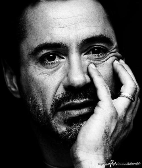 Happy birthday to the iconic Robert Downey Jr.