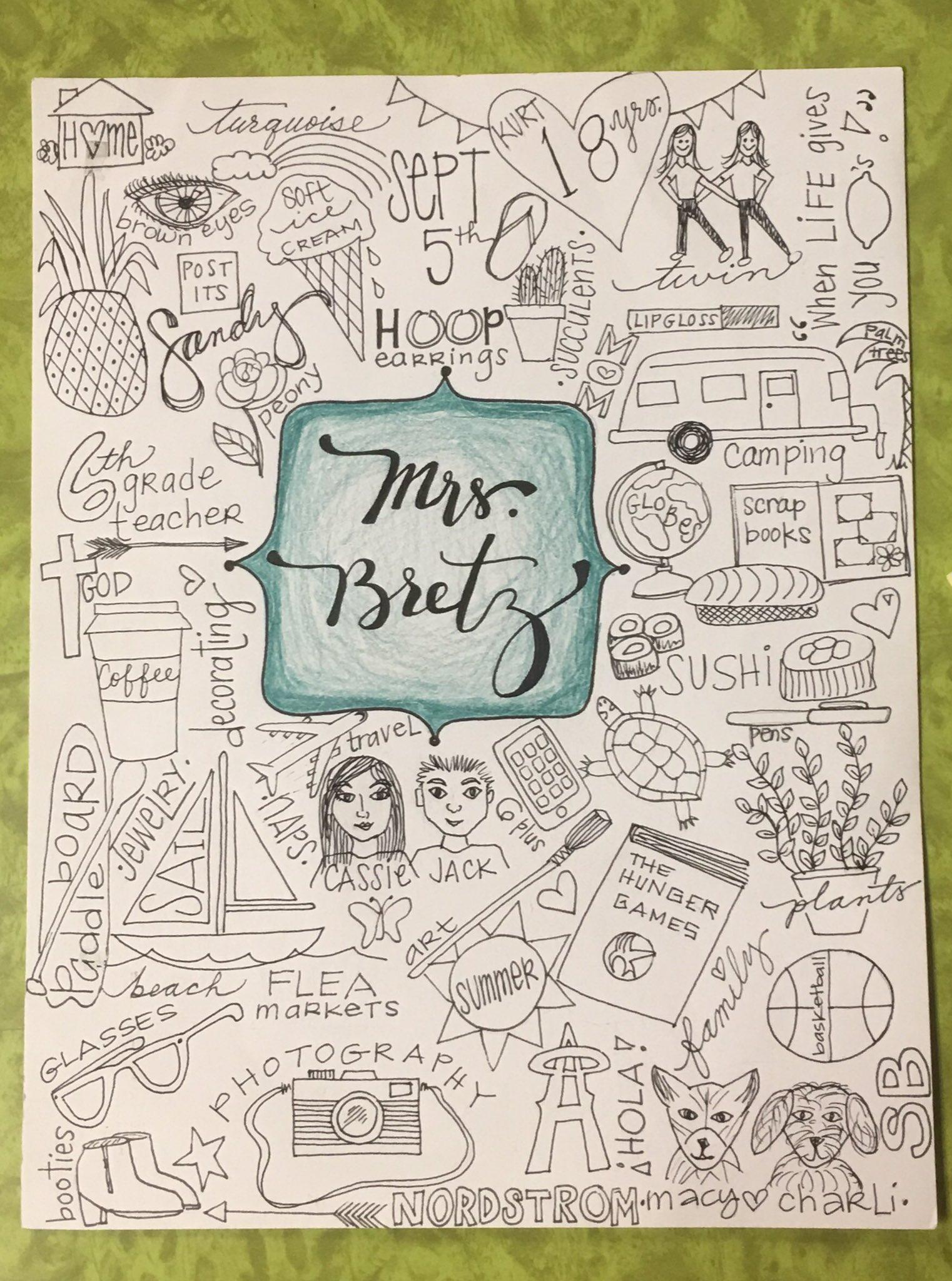 #sketch50 Day 9: Interests and Hobbies @sketch_50 @blairslug @cindyyuribak @annkozma723 @teachusingtech @sylviaduckworth @Jyoung1219 https://t.co/3eVgxDTkTi