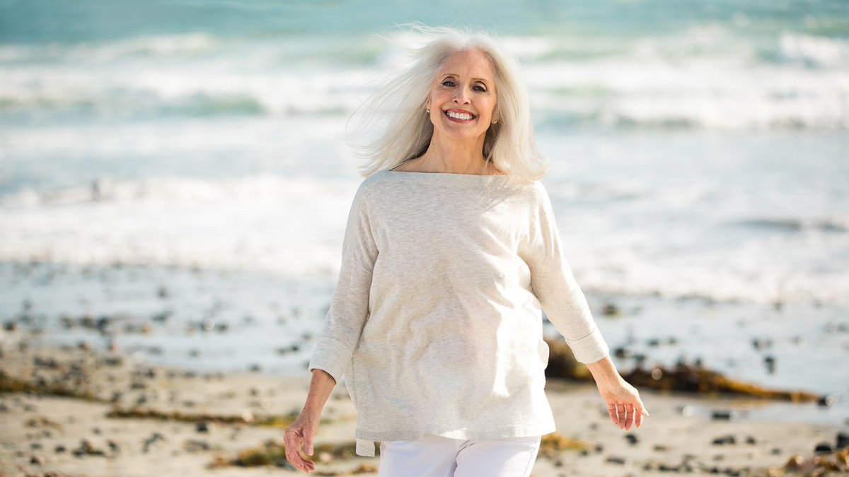road scholar roadscholarorg twitter where do you want to travel to next sixtyandme com female over 50 and traveling solo you are not alone
