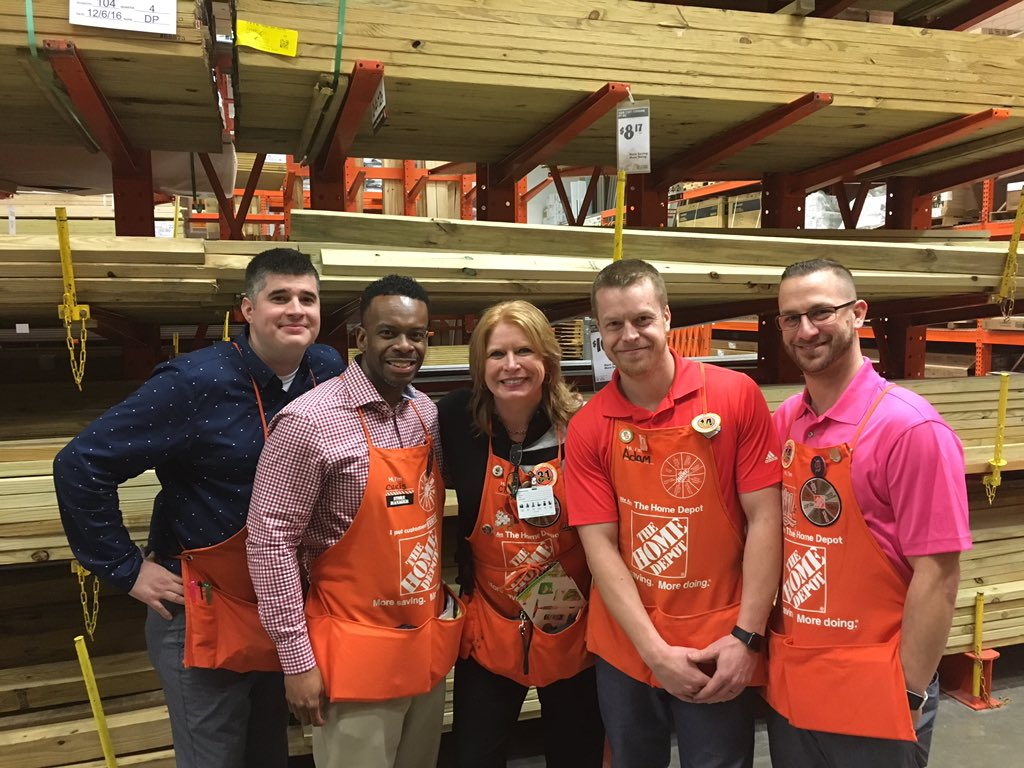 Crystal On Twitter Great Walks In Store 2738 Woodhaven