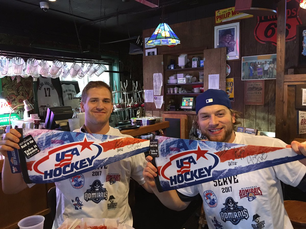Pyeongchang 2018 Olympic-USA Hockey: Florek(LW,RW)-Program Guy-Great hockey sense. Army(C)- Owns USA Olympic jersey-#9(Modano). @usahockey https://t.co/pFEjCINPGm