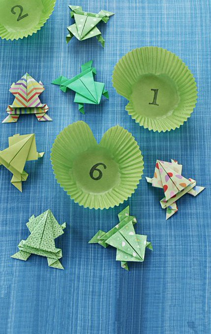 8 Easy Passover Kids Crafts to Celebrate Upcoming Jewish Holiday