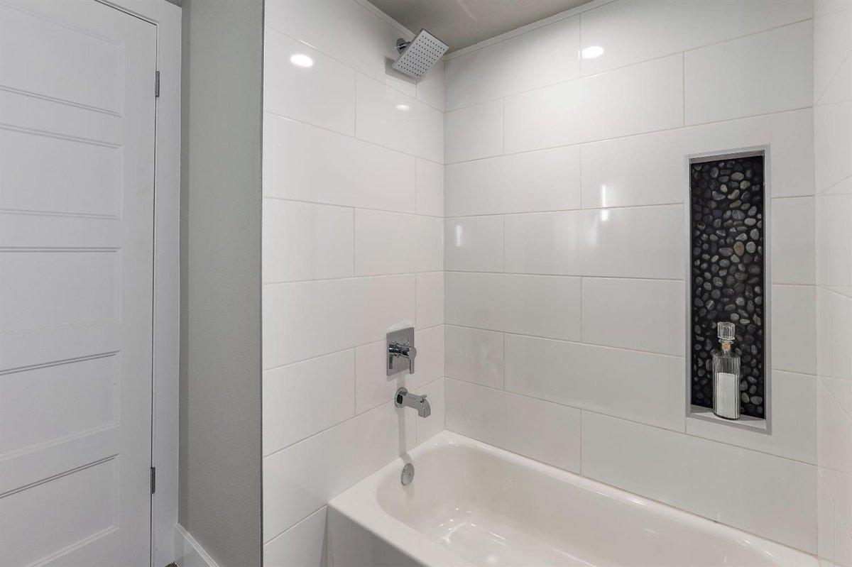 Emser tile fresno tile design ideas Modern bathroom north hollywood