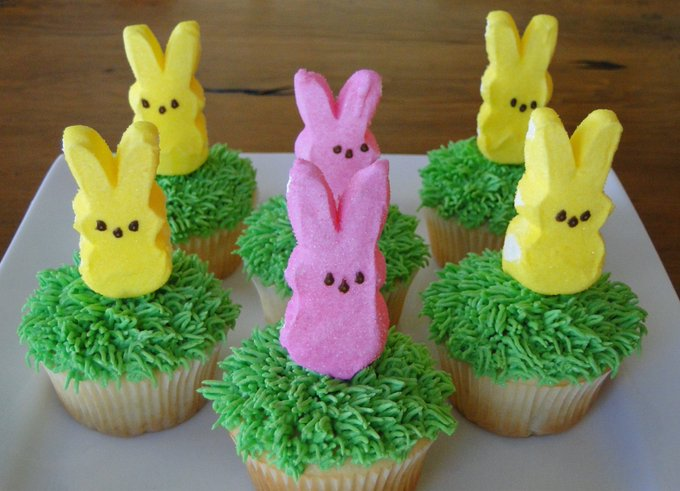 85 Easy Easter Recipes: HUGE List!