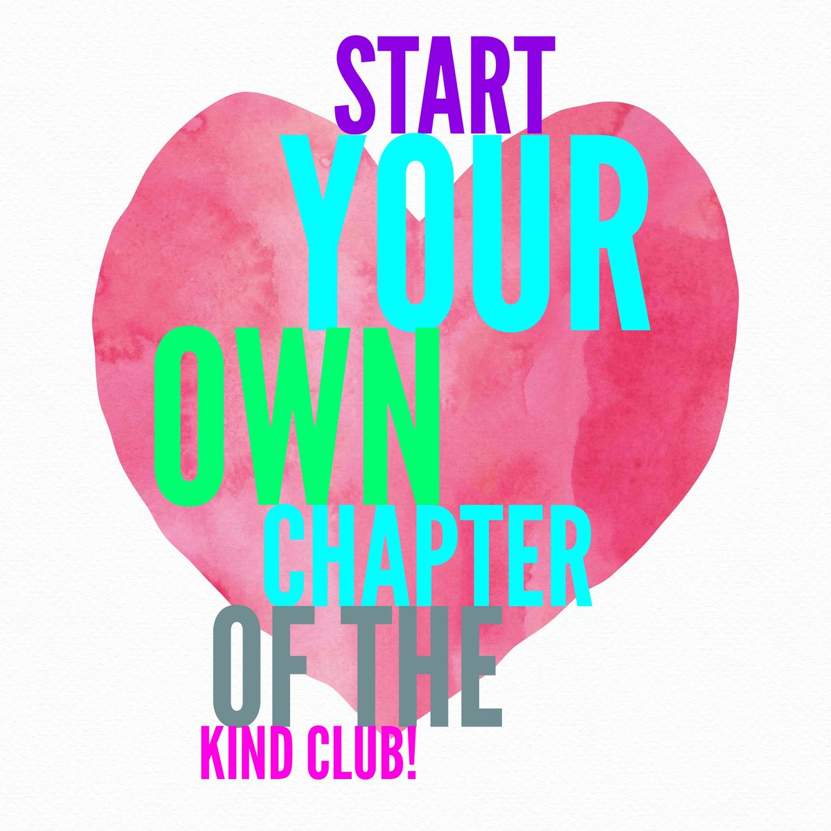 The Kind Club (@the_kind_club) | Twitter