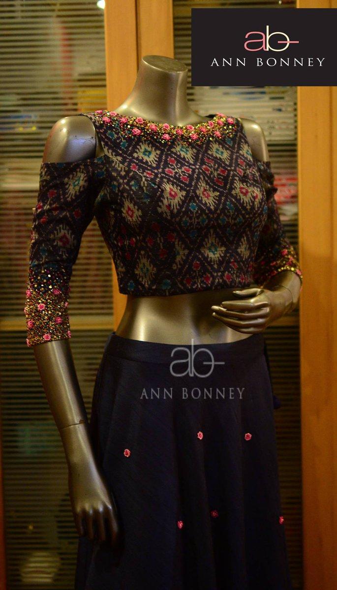 Ann bonney. mobile : +91 9773547895.