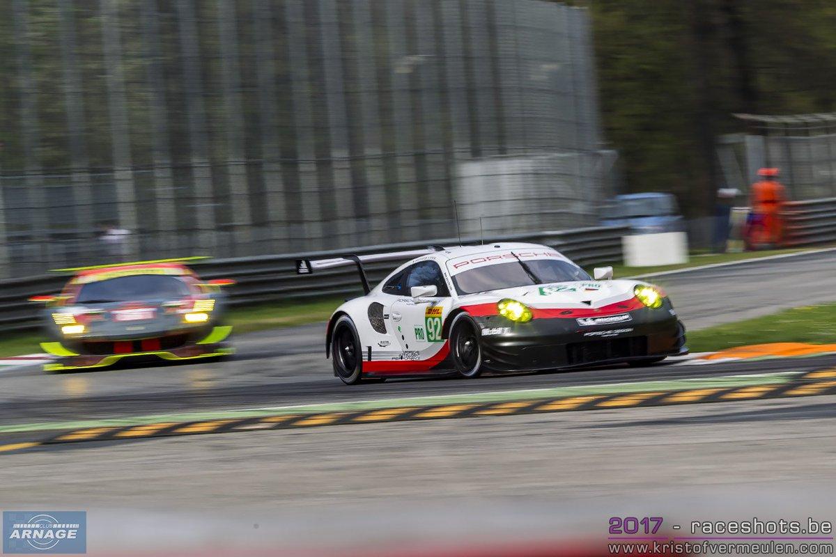 #ClubArnage #FIAWEC new #BOP in #GTEPro announced:  http:// clubarnage.blogspot.be/2017/04/fia-we c-2017-new-gte-pro-balance-of.html &nbsp; …  @FIAWEC #autosport #endurance #wec #endurance2017 #bop<br>http://pic.twitter.com/UZfjf7XRiD
