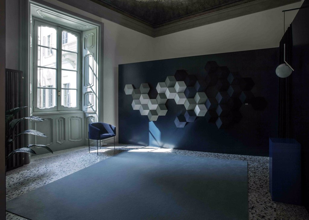 bang olufsen bangolufsen twitter. Black Bedroom Furniture Sets. Home Design Ideas
