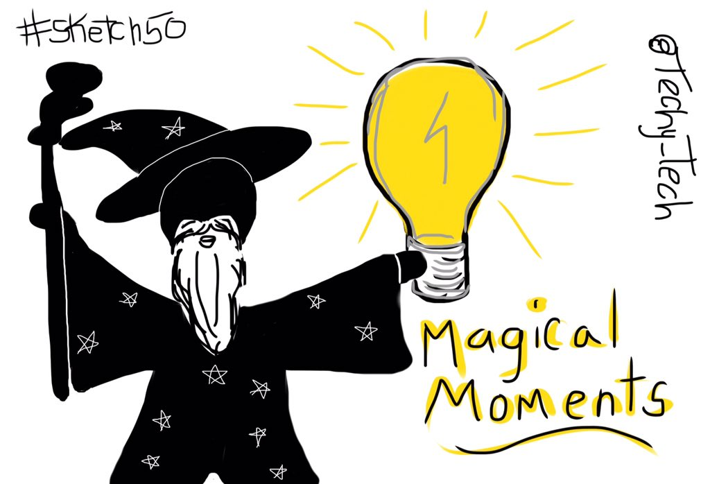 Catching up! #Sketch50 Day 1 Lightbulb https://t.co/DZ0pSDocwv