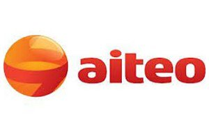 Image result for Aiteo Group