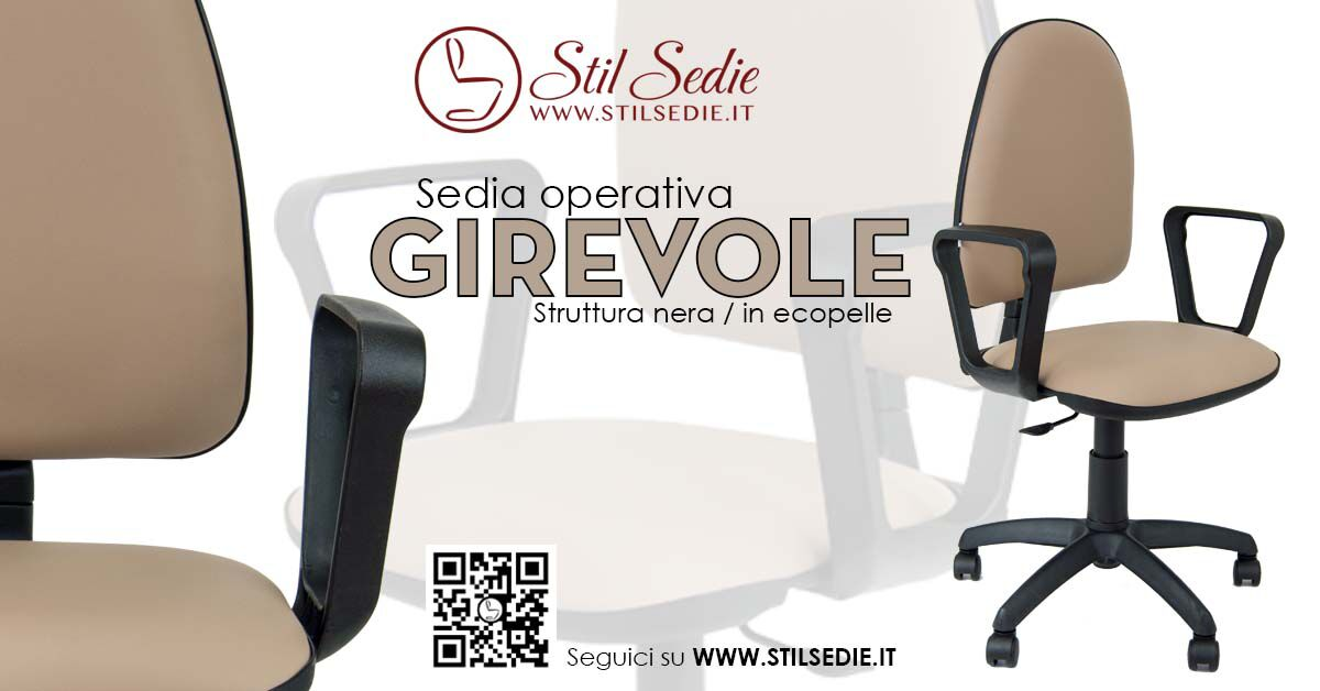 Stil sedie group @stilsedie twitter