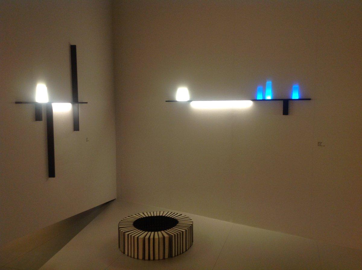avant lighting. Interiors From Spain On Twitter: \ Avant Lighting M