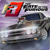 6.2 cheat engine free download