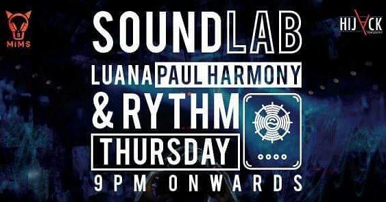 Alright Delhi !! We&#39;re back and wil be live @ Lord Of The Drinks Form Tomorrow !! #PHRMusic #musicforever <br>http://pic.twitter.com/lgFvhIwnwF