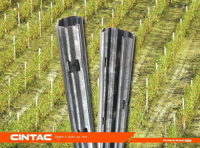 #CentralCintac diseñado para conducir el crecimiento de cultivos, cuenta con stock permanente, fabricado en Chile http://hubs.ly/H06ZMm10
