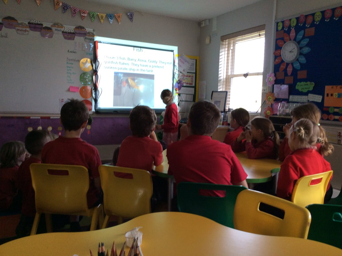 trellech primary sch trellechprimary twitter wow year 3 i am very impressed your presentations interesting subjects including honey dinosaurs pets refugees and lego pic com