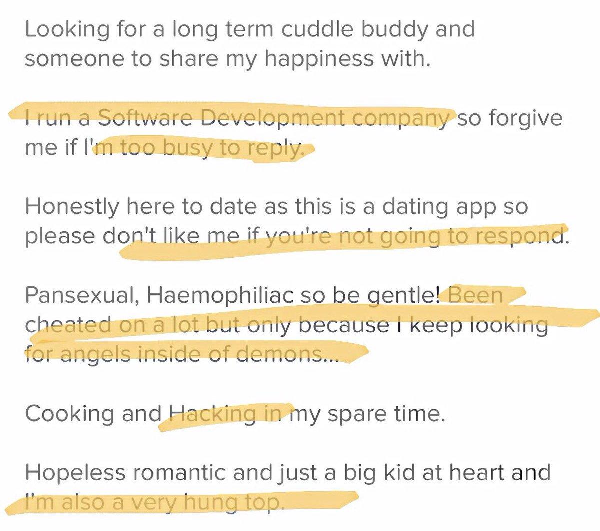 Dating service Pattaya