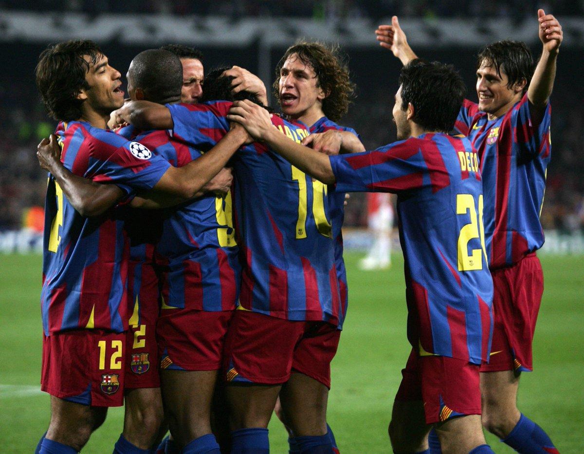 d13e4b817 UEFA Champions League on Twitter