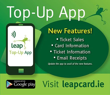 LeapCard on Twitter: