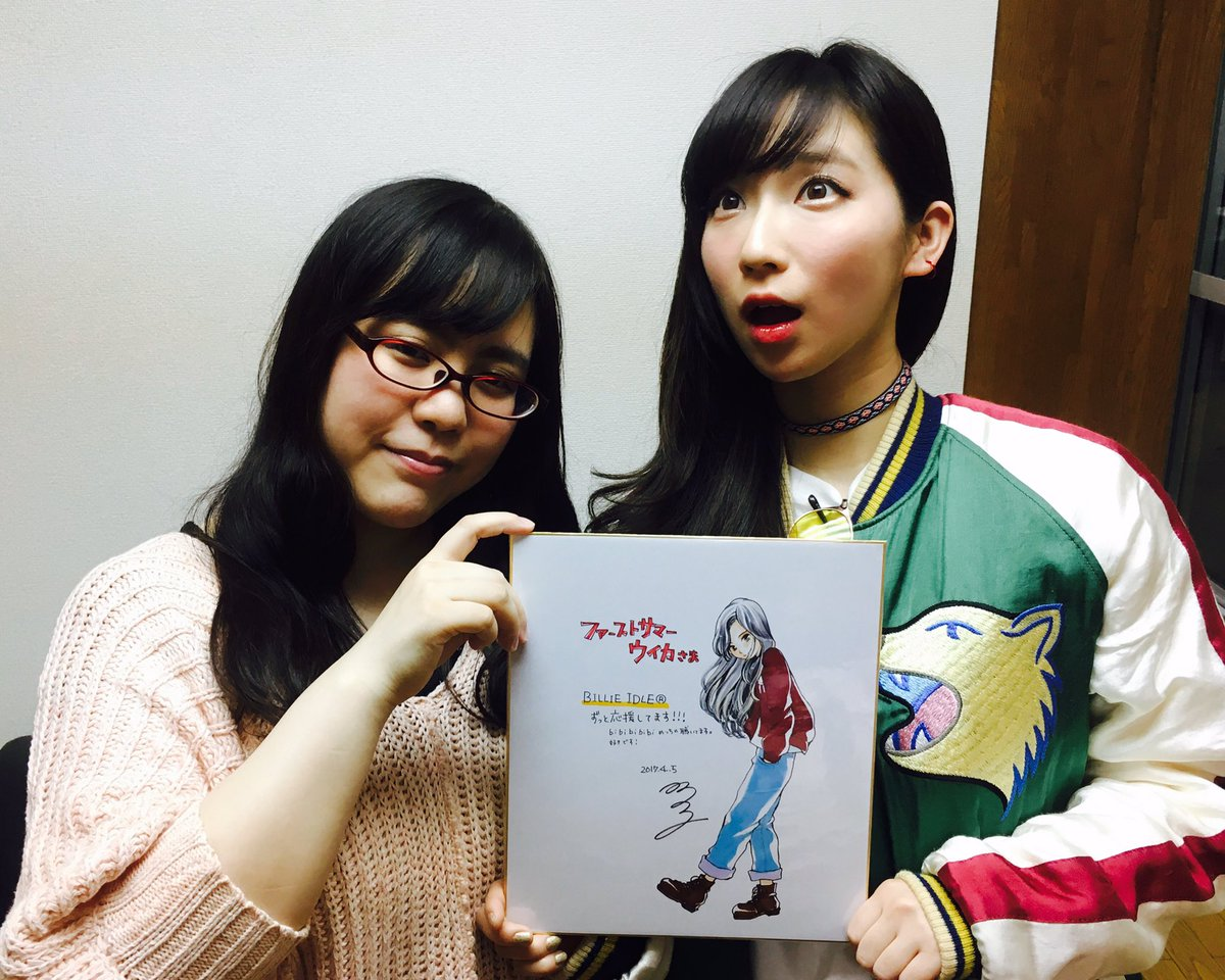 """MOBSPROOF編集部 松原""""マッさん""""弘一良"""