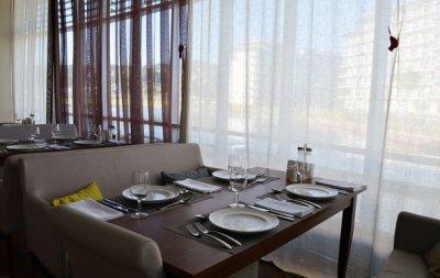 Сочи парк клуб отель бывш azimut hotel sochi 3 букинг