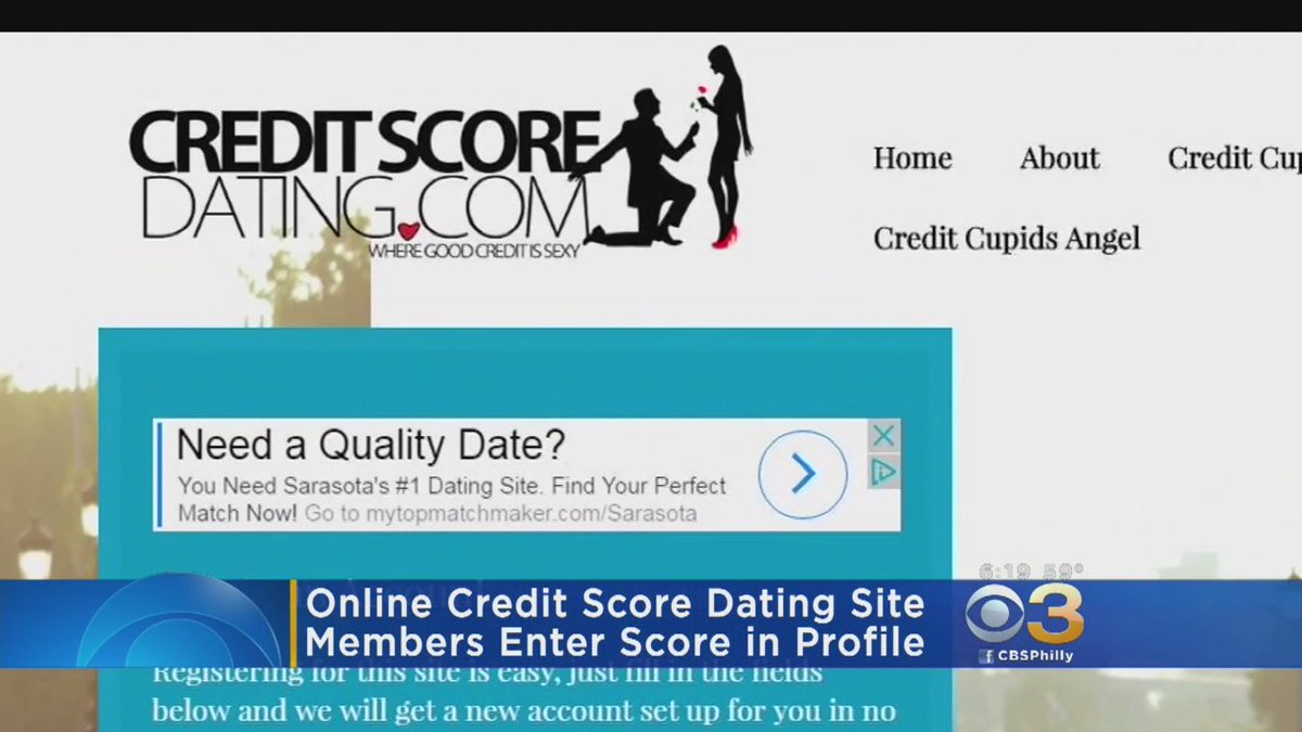 Philly dating site