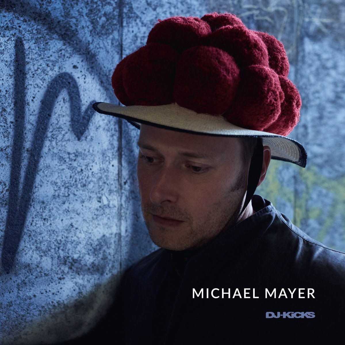 michael mayer download