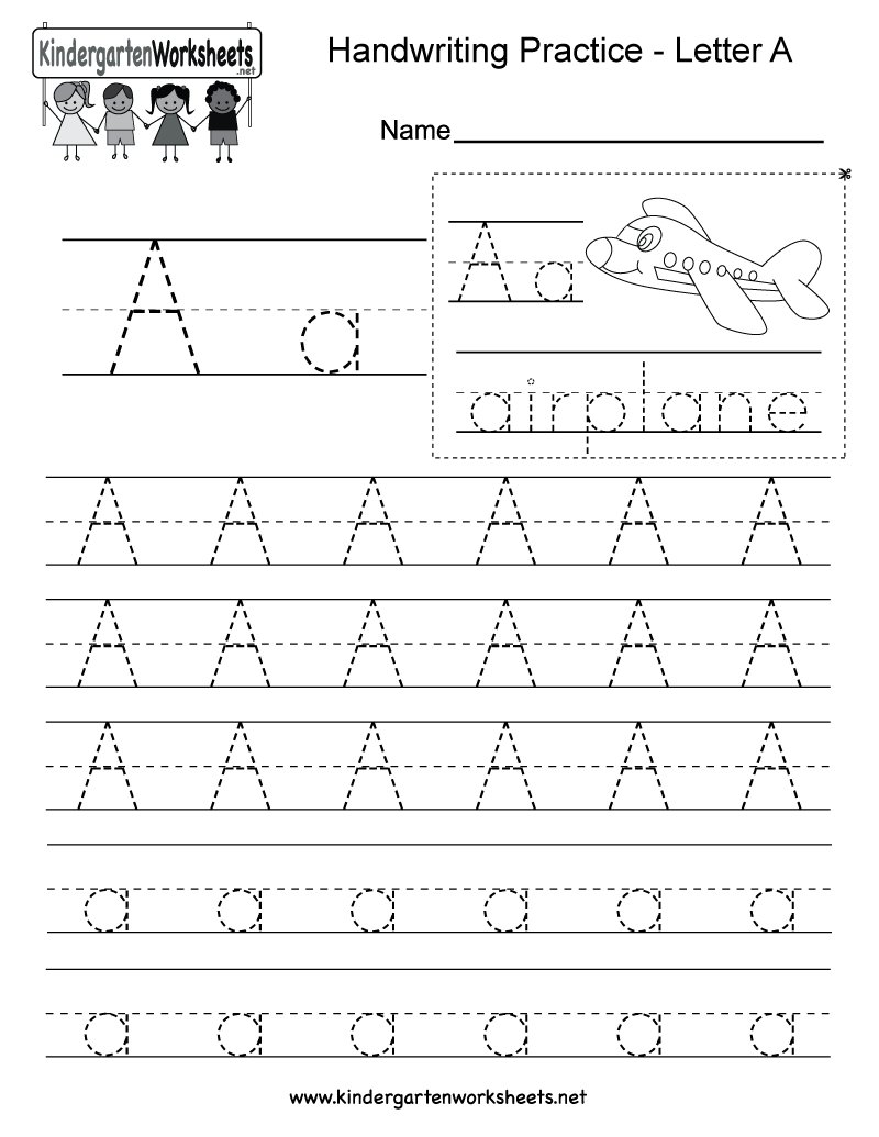 Worksheets Create Your Own Handwriting Worksheets worksheet worksheets worksheetswork twitter we just updated our free handwriting kids can now make an alphabet booklet