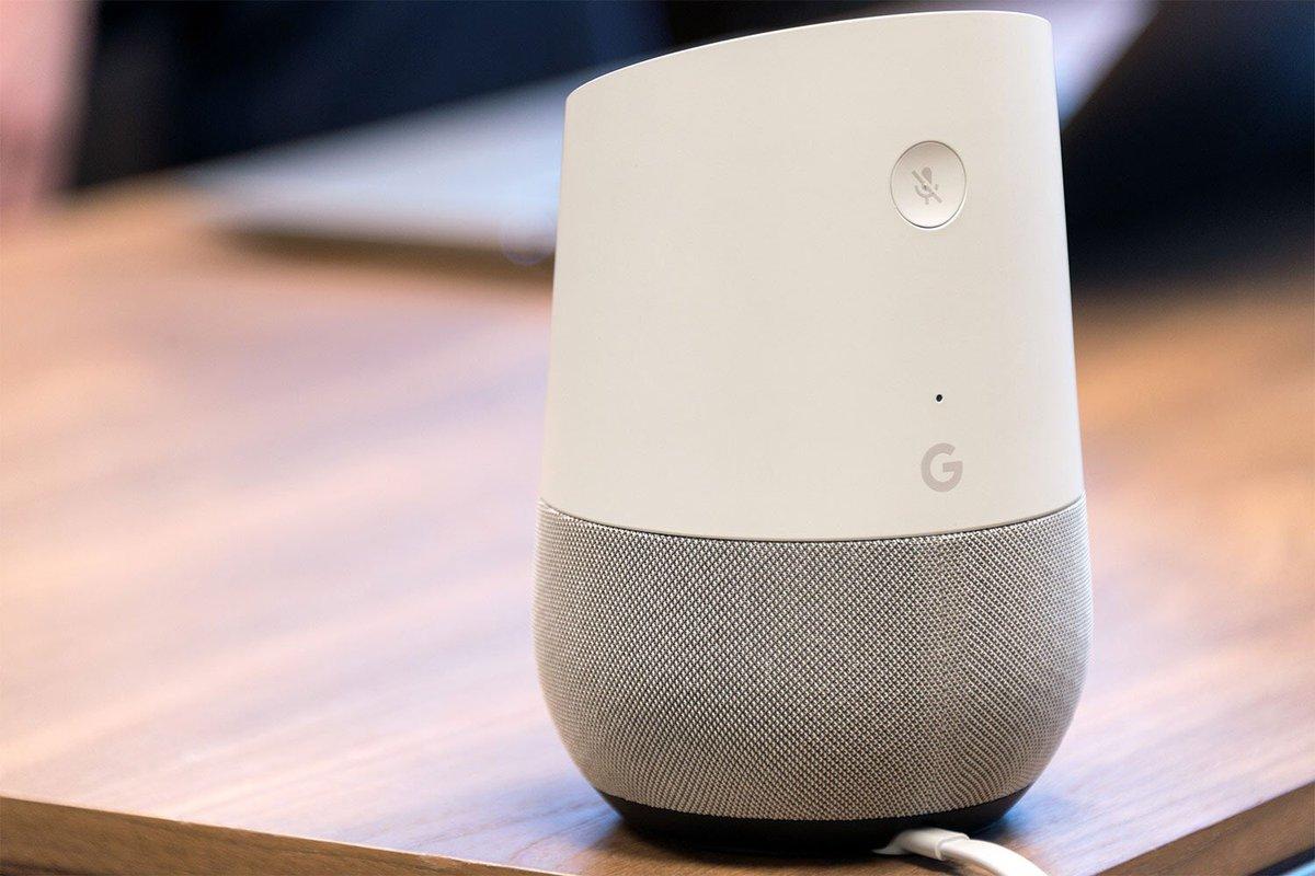 سعر جوجل هوم ميني في الكويت شراء اون لاين اكسايت