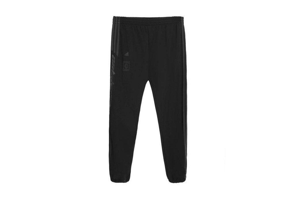 ab1004f482c764 SEASON 4 CALABASAS Pants that didn t drop got cancelled on Yeezy Supply  will drop at random retailers