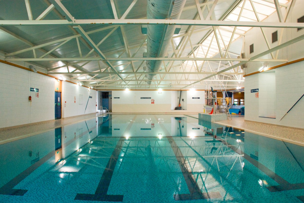 Inverurie swimming pool gym opening times - Bangsar swimming pool opening hours ...