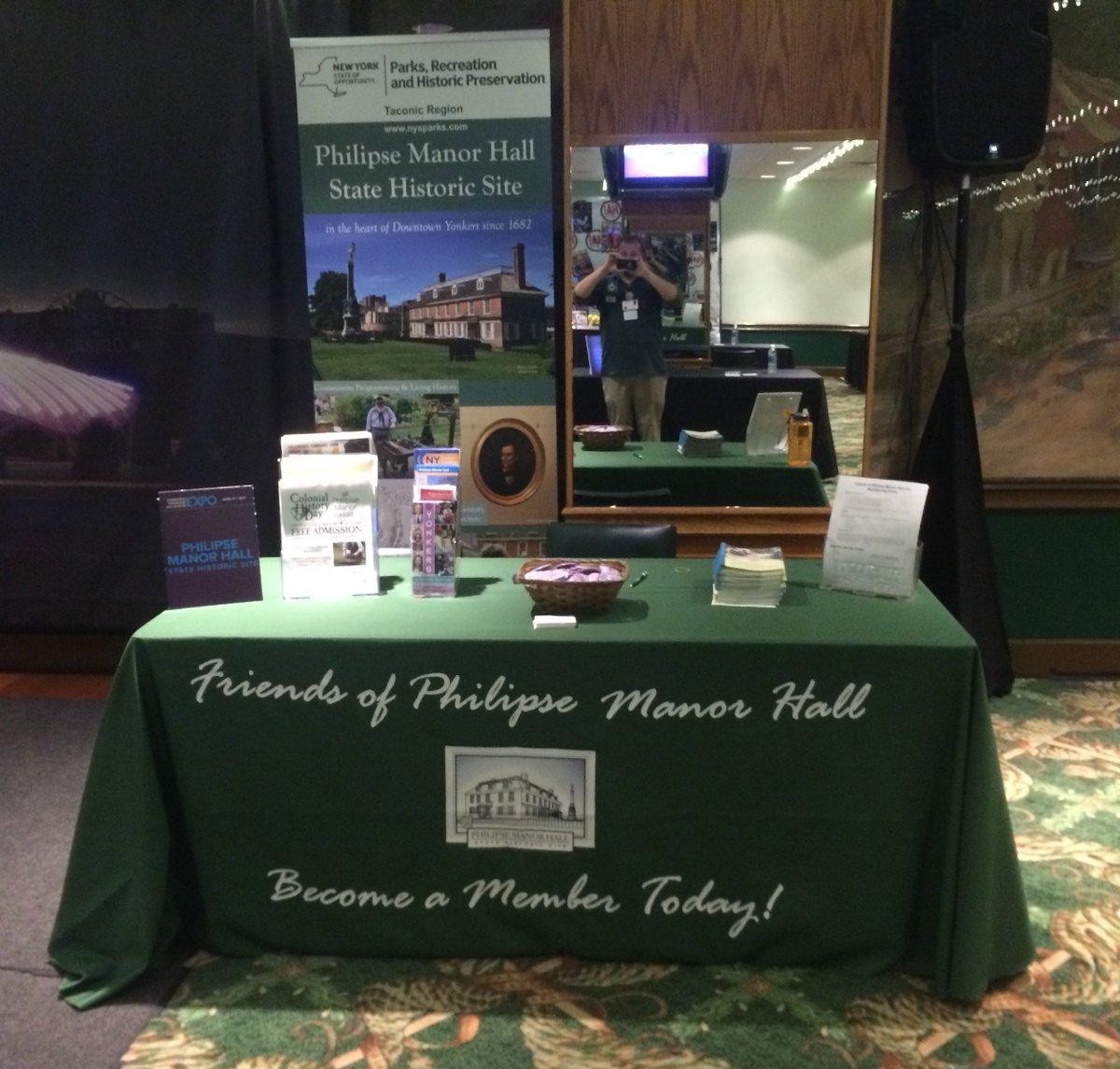 Philipse Manor Fairpoint