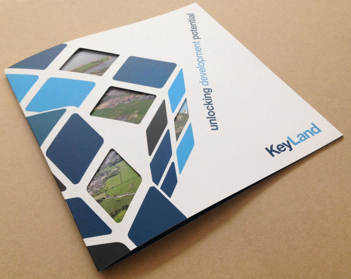 asap digital com on twitter nice booklet example printed and