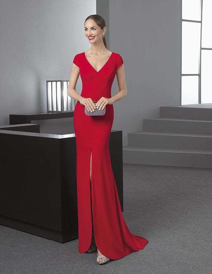 6d10037c45 Vestidos de noche palacio de hierro - Vestidos elegantes