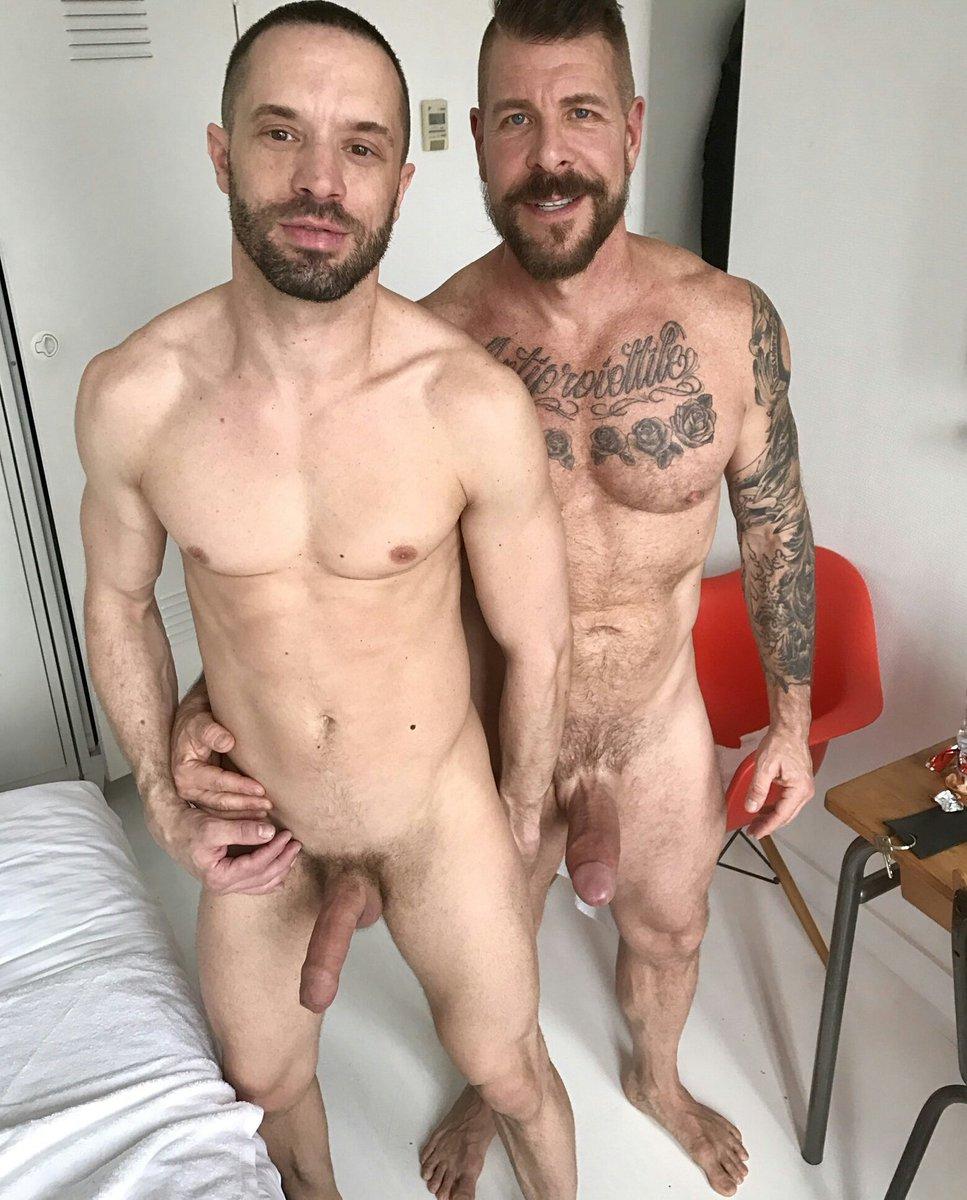 Axel Maax Porno Gay tony axel (@tony_axel_) | twitter