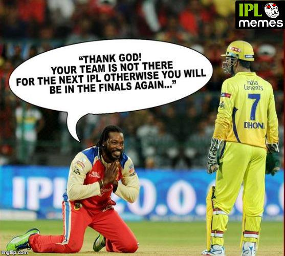 Post hatke memes and tweets regarding today's match and win upto INR 500 amazon gift voucher  #SRHvRCB #hatkeIPL  #GiveMe10  #VIVOIPLEdition https://t.co/29zfSApShW