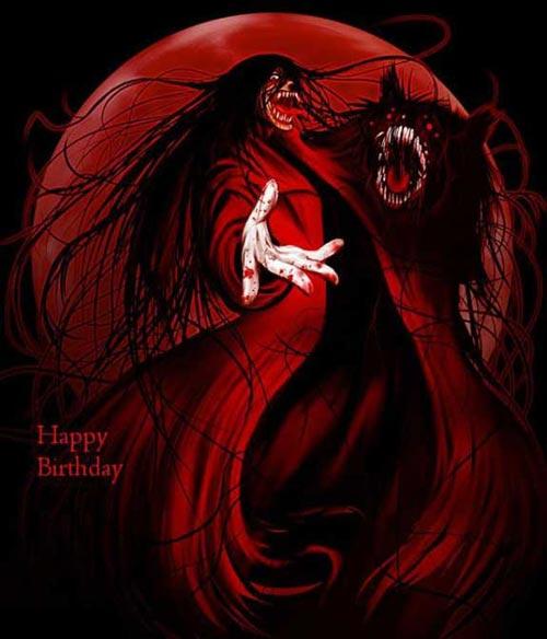 Happy Birthday love you!!!