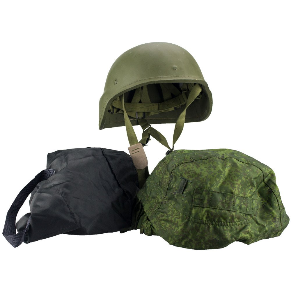 Helmet 6b47