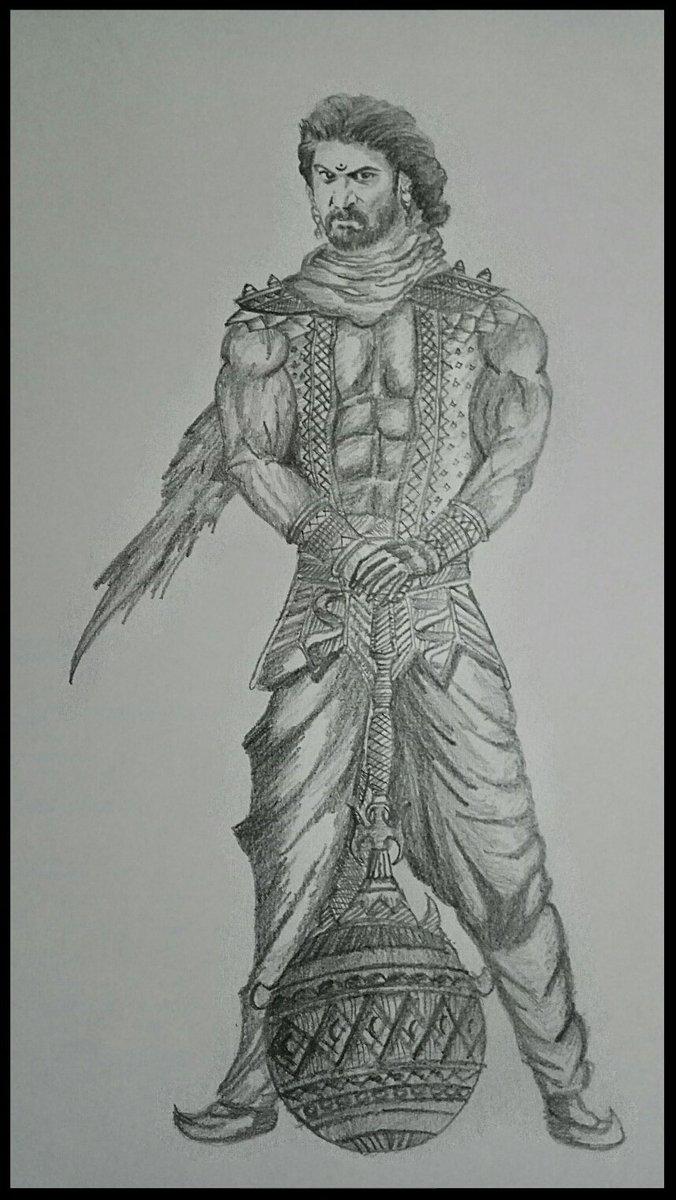 Kumara srihariharan