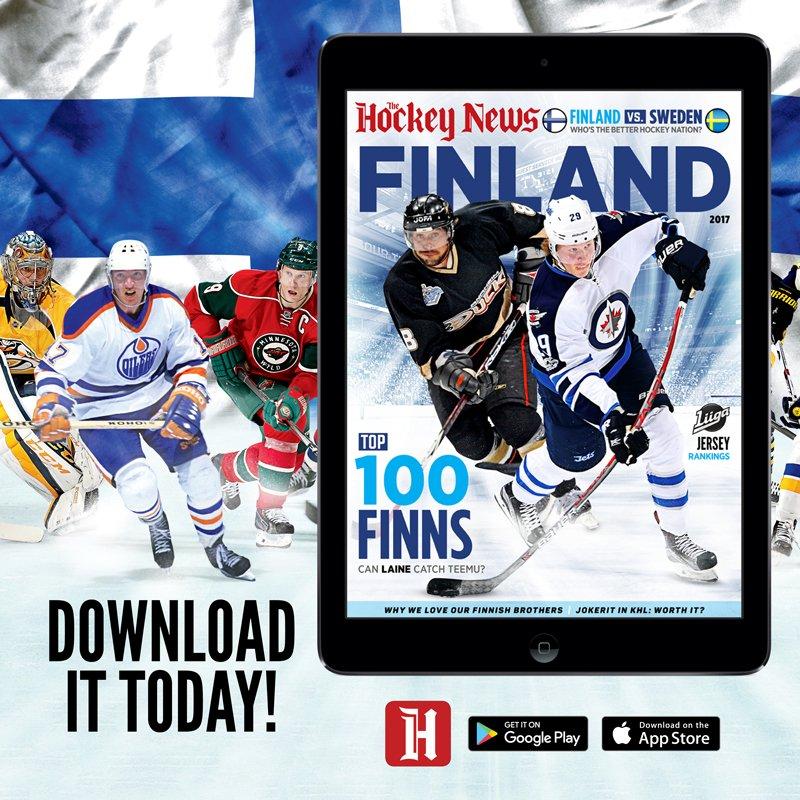 Kasvavat nopeammin (Finnish Edition)