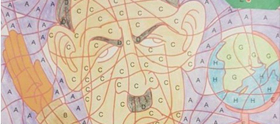 Dibujo Infantil últimas Noticias Y Actualidad En Vivo Scoopnest